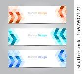 vector abstract design...   Shutterstock .eps vector #1562907121