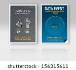 poster car design  workshop ...   Shutterstock .eps vector #156315611