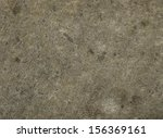 Close-up of a weathered rock. Abstract stone background - stock photo