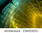 Abstract Background. Fractal