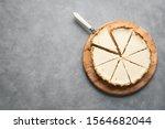 Classic Cheesecake. Cheesecake...
