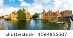 Belgium  Brugge  West Flanders  ...