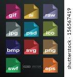 ai,bmp,business,button,collection,color,computer,concept,corner,design,document,editable,element,eps,extension