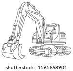 Coloring Page. Coloring Pictur...