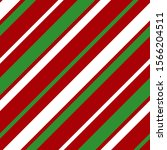 simple white green red strip... | Shutterstock .eps vector #1566204511