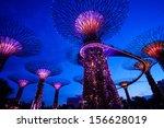 Singapore   Sept 14  Night Vie...