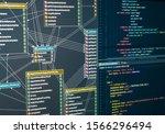 Database Development Planning....