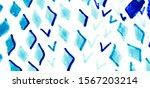 snakeskin grunge. desert frog...   Shutterstock . vector #1567203214