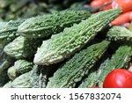 Indian Cucumbers  Kankri Or...