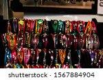 reims france november 22  2019... | Shutterstock . vector #1567884904