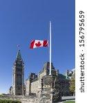 Ottawa   September 25  Canadia...