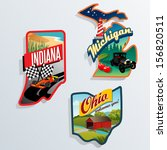 badges,beach,checkered flag,cherries,colorful,covered bridge,decal,drawings,editable,family,farm,fun,holiday,icon,illustration