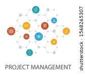 project management presentation ...