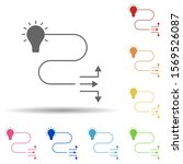 bulb  direction  intervention...