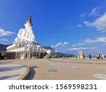 Phechaboon  Thailand 4 November ...