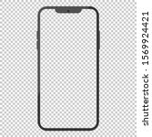 smartphone mock up for...