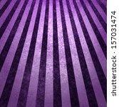 Purple Blue Background Retro...