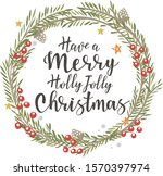 vintage vector illustration of...   Shutterstock .eps vector #1570397974