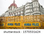 Mumbai  India    20 August 2019 ...