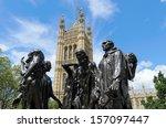 London  Greater London  Englan...