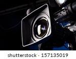 Film lens