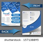 abstract,ad,advertise,banner,barcode,beautiful,booklet,brochure,brouchure,business,card,concept,corporate,cover,coworker banner