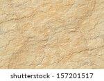 Warm Limestone Texture