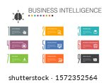 business intelligence...