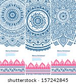 2014,abstract,african,arabesque,arabic,aztec,background,banner,book,bookmark,celebration,christmas,color,decor,design