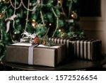 Many Beautiful Christmas...