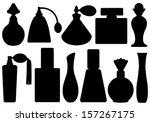 aplicam-se,atomizador,preto,garrafa,marca,cuidados,colagem,coleção,colónia,recipiente,cosméticos,desodorante,diferentes,distribuidor,desenho