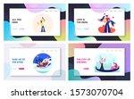 loving relations rafting sport... | Shutterstock .eps vector #1573070704