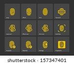 fingerprint and thumbprint...