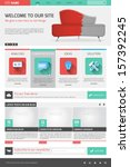 background,banner,blog,box,business,button,components,contemporary,design,elements,flat,frame,gray,icon,idea