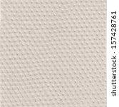 napkin paper texture | Shutterstock . vector #157428761