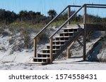 November Day Fernandina Beach ...