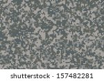abstract,armed,army,art,backgrounds,camouflage,canvas,clip,clothing,color,computer,crumpled,design,digi,digitally