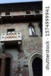 29.06.2019 Verona Italy.the...