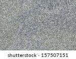 fine gray marble horizontal  ... | Shutterstock . vector #157507151