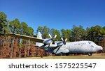 Fort Bragg  North Carolina Usa...