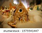 moscow  russia   circa november ...   Shutterstock . vector #1575541447