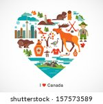 animal. wild,antique,background,badge,bear,beaver,beer,bottle,breakfast,building,canada,city,design,element,flag