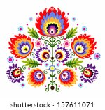 art,background,branch,card,color,culture,decoration,decorative,design,drawing,embroidery,floral,flower,folk,history