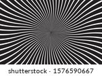 abstract optical illusion...   Shutterstock .eps vector #1576590667