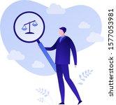 risk evaluation for business....