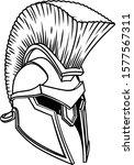 A Warriors Ancient Greek...