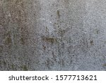 Rough Concrete Wall Texture...