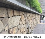 abstract backgrounds textures...   Shutterstock . vector #1578370621