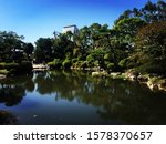 abstract backgrounds textures...   Shutterstock . vector #1578370657