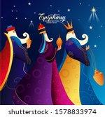 Epiphany Christian Festival ...